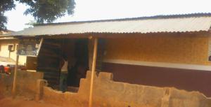 Commercial Property for rent Ijebu Ode, Ogun State, Ogun State Ijebu Ode Ijebu Ogun