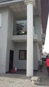 2 bedroom Office Space Commercial Property for rent Lekki Phase 1 Lekki Phase 1 Lekki Lagos
