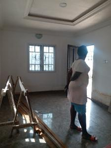 1 bedroom mini flat  Mini flat Flat / Apartment for rent nepa street off shelewu road igbogbo  Igbogbo Ikorodu Lagos