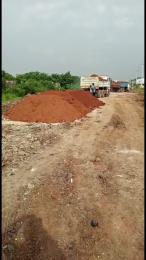 Residential Land for sale Ile Ise Awo Adigbe Abeokuta Ogun