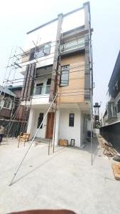 5 bedroom Detached Duplex House for sale 1 Lekki Lekki Phase 1 Lekki Lagos