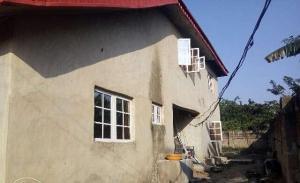 5 bedroom House for sale Ido, Oyo Ido Oyo