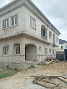 4 bedroom Terraced Bungalow House for sale ikota gra Ikota Lekki Lagos