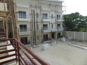 10 bedroom Blocks of Flats House for sale Lekki Scheme II, After VGC  Lekki Phase 2 Lekki Lagos