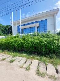 Office Space for sale Very Nice Environment Adeola Odeku Victoria Island Lagos