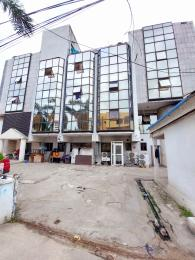 Office Space for sale  Ademola Adetokunbo Victoria Island Lagos