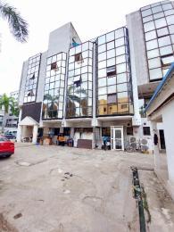 Office Space for sale Nice Environment Ademola Adetokunbo Victoria Island Lagos