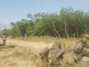 Residential Land Land for sale After Zartech super market, wuye/Dakibiyu Dakibiyu Abuja
