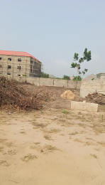 Residential Land for sale Igbo Agbowa Estate Ebute Ikorodu Lagos