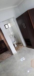 1 bedroom Blocks of Flats for rent Ringroad Adeoyo Adeoyo Ibadan Oyo