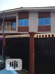 3 bedroom Flat / Apartment for rent Fadeyi Aladura Awolowo way Ikeja Lagos