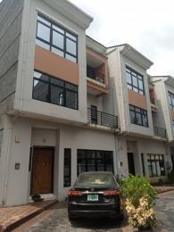 4 bedroom Hotel/Guest House Commercial Property for shortlet Boet Adeniyi Jones Ikeja Lagos