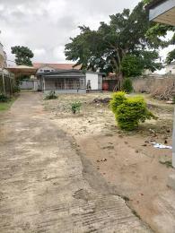 3 bedroom Detached Bungalow House for rent Ikeja G R A Ikeja Lagos  Ikeja GRA Ikeja Lagos