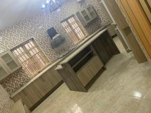 3 bedroom Blocks of Flats House for rent Ikeja G R A Ikeja Lagos  Ikeja GRA Ikeja Lagos