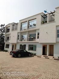 4 bedroom Self Contain Flat / Apartment for rent Ikeja Gra Ikeja GRA Ikeja Lagos