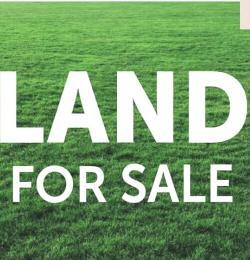Commercial Land Land for rent Off Oregun Road Ikeja Lagos  Oregun Ikeja Lagos