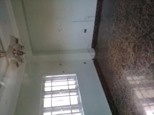 1 bedroom mini flat  Private Office Co working space for rent Oregun  Oregun Ikeja Lagos