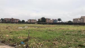 Commercial Land Land for sale 29/31, Ajao Road/Oyetubo Street, Off Awolowo Way, Ikeja,  Obafemi Awolowo Way Ikeja Lagos