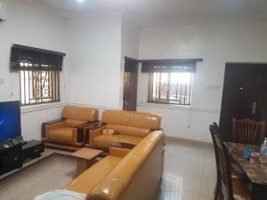 4 bedroom Semi Detached Duplex for sale Justice Coker Estate Alausa Ikeja Lagos