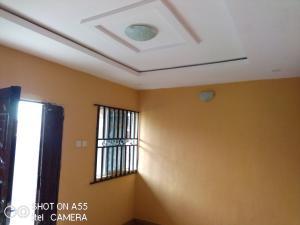 5 bedroom Blocks of Flats House for sale Ikoyi And Vi Ikoyi S.W Ikoyi Lagos