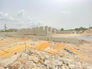 Mixed   Use Land for sale Ikoyi S.W Ikoyi Lagos