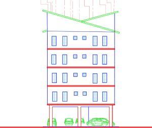 3 bedroom Blocks of Flats House for sale   Ikoyi S.W Ikoyi Lagos