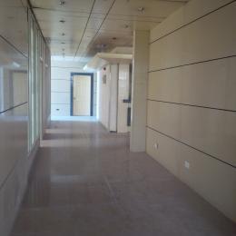 Office Space Commercial Property for rent Glover  Old Ikoyi Ikoyi Lagos