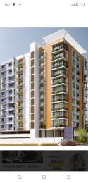 3 bedroom Penthouse Flat / Apartment for sale Ikoyi Orsborne Osborne Foreshore Estate Ikoyi Lagos