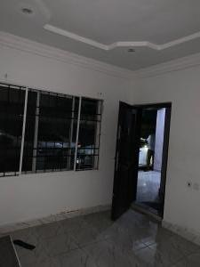 1 bedroom Mini flat for rent Ilasan Lekki Phase 1 Lekki Lagos