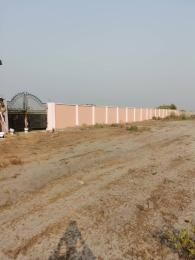 Residential Land Land for sale Ibeju-Lekki Lagos