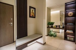 3 bedroom Self Contain for sale Ilubirin Osborne Foreshore Estate Ikoyi Lagos