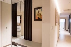1 bedroom Studio Apartment for sale Ilubirin Osborne Foreshore Estate Ikoyi Lagos