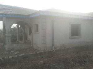 3 bedroom Detached Bungalow House for sale 7 Eligogo Sango Ota Ado Odo/Ota Ogun