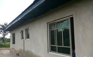 2 bedroom School Commercial Property for sale adebari Ife-Odan Ejigbo Lagos