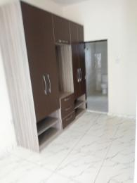 3 bedroom Terraced Duplex House for sale Bera court estate Orchid road by chevron second toll gate Lekki Phase 2 Lekki Lagos