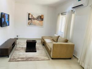 1 bedroom Flat / Apartment for shortlet Agodogba Street Parkview Estate Ikoyi Lagos