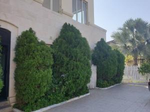 3 bedroom Terraced Duplex House for rent 3RD AVENUE  Banana Island Ikoyi Lagos