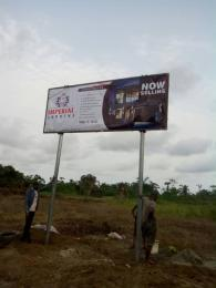 Land for sale Just Behind Corona School, 5 Mins Away From Shoprite, Right In The Heart Of Abijo Gra Ajah Ibeju-Lekki Lagos