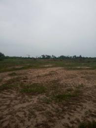 Land for sale Abijo Gra Ajah Ibeju-Lekki Lagos