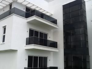 3 bedroom Shared Apartment for rent Banana Island Ikoyi Lagos