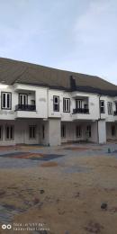 4 bedroom Terraced Duplex House for sale Orchid road, Lekki Lekki Phase 1 Lekki Lagos