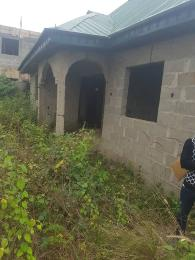 5 bedroom House for sale Badagry Badagry Lagos