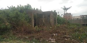 3 bedroom Residential Land Land for sale Taodac estate Ifako-gbagada Gbagada Lagos