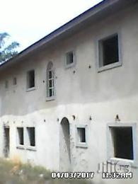 3 bedroom Flat / Apartment for sale onuiyi road nsukka Nsukka Enugu