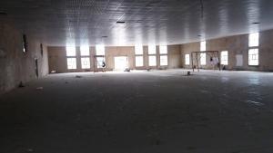 Warehouse Commercial Property for rent - Ikorodu Ikorodu Lagos
