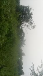 Mixed   Use Land Land for sale owode yewa round about via idiroko express road ,ogun state Yewa Ogun