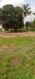 Land for sale ... Ifako Agege Lagos