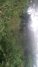 Industrial Land Land for sale SOKOTO RD OFF COVENANT UNIVERSITY Ota-Idiroko road/Tomori Ado Odo/Ota Ogun