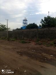 Industrial Land for sale Odo Nla Odongunyan Ikorodu Lagos