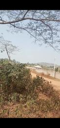 Industrial Land Land for sale Ondo state, almost opposite NNPC Mega station and near the express road connecting Akure to Ilesha,Ibadan express way Akure Ondo